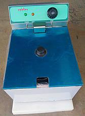 Фритюрница Frosty CKEF-1-11, фото 3