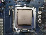 Материнська плата ASRock G31M-S R2.0 (Socket 775, MicroATX, Intel G31, 2 x DDR2), фото 4