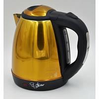 Чайник МС 002 My Chef 1,2 л