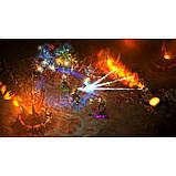 Игра Diablo III: Eternal Collection для Nintendo Switch (русская версия), фото 5
