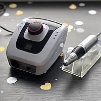 Аппарат для маникюра DM-206,45 Вт