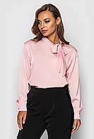 Блузка К 00528 с 03, фото 1