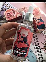 Сыворотка для лица с гиалуроновой кислотой от Elizavecca Witch Piggy Hell Pore Control Hyaluronic Acid 97%