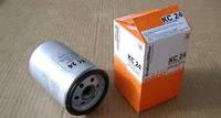 Фильтр топливный Евро-2 Renault Magnum / PremiumRVI KC24