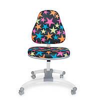 Кресло HAPPY CHAIR