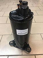 Компрессор Ротационный QXR-21E (R-22)(12500 Btu/h)3620W/1210W