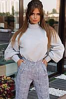 Блузка стильная женская, фото 1