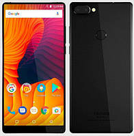 Vernee M2 (Vernee Mix 2) 4/64Gb black