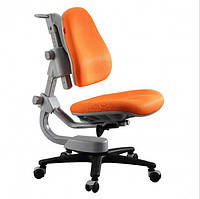 Кресло DERBY, фото 1