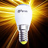 Светодиодная лампа Feron LB-10 2W E14