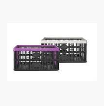 Хозяйственный ящик Cassetti  - 32L