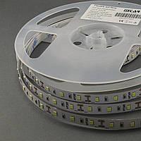 Светодиодная лента 2835/60 IP65 премиум