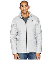 Зимняя куртка The North Face Bombay Jacket Gray - Оригинал