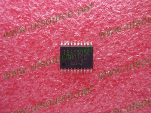 Микросхема T2155DSE
