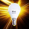 Светодиодная лампа Feron LB-95 5W E14