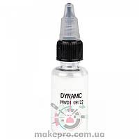 15 ml Dynamic Heavy White - (Разлив)