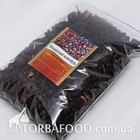 Чай травяной Витаминный коктейль 100 грамм