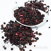 Чай травяной Витаминный коктейль 1 кг