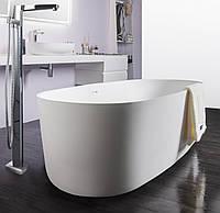 -35%   47850 Грн   Volle Ванна отдельностоящая каменная Solid surface 1680*800*530mm