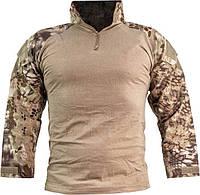 Рубаха Боевая Gong Tex Nomad