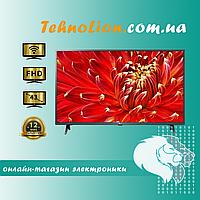 LED-телевизор 43 LG 43LM6300 SmartTV HDR, фото 1