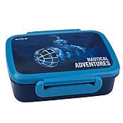 Ланчбокс Adventures K19-160-2