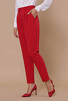 Женские брюки Бакси, фото 2