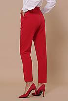 Женские брюки Бакси, фото 3
