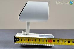 Светодиодные трековые светильники (2)