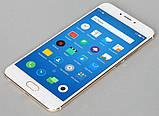 Meizu MX6 Gold 3+32 GB, фото 8