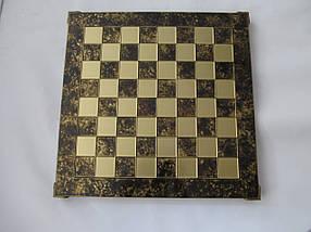 Шахматы Manopoulos Греко-римские S11BRO