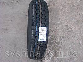 Шины 165/70R13 Росава БЦ-19, 79T, всесезонные