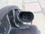 Вентилятор моторчик печки для  Audi A6C5, Bosch 0130111202, 4B1820021, 4B1820021B, MF016070-0361, фото 2