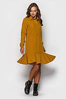 Платье К 00531 с 03 48