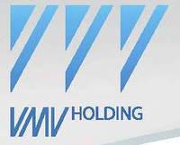 VMV холдинг