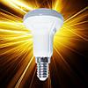 Светодиодная лампа Luxel 030 R50 5W E14