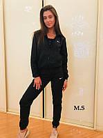 Костюм спортивный женский 50794, фото 1