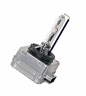 Ксеноновая лампа Osram D1S 66140 CLC