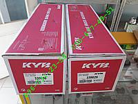 Амортизатор передний Лачетти Lacetti KYB 339030 левый 339029 правый Excel-G