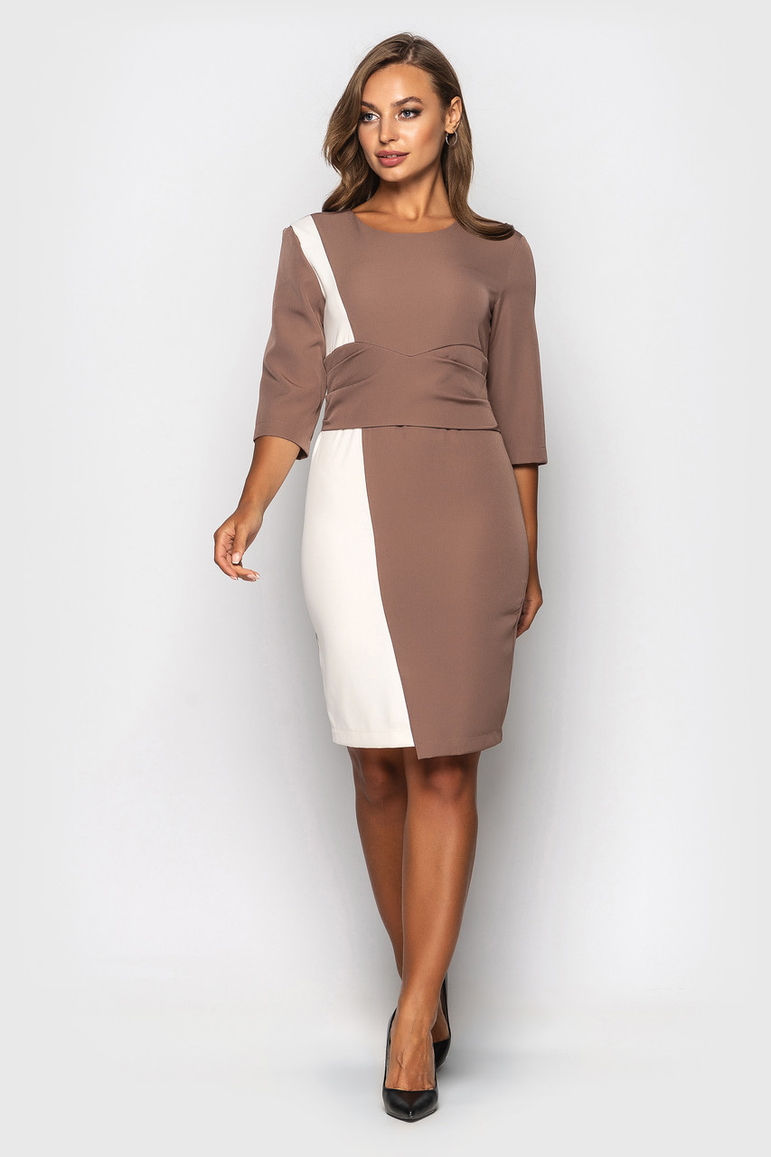 Платье К 00532 с 01