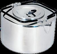 Чайник Tatonka Tea Pot 2.5 L Tatonka (1033-TAT 4011.000)