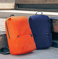 Рюкзак Xiaomi Mi Colorful Small Backpack | AG470010