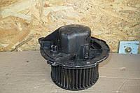 Вентилятор моторчик печки для VW Passat B5 Valeo F664691L, 8D2820021, фото 1