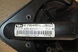 Вентилятор моторчик печки для VW Passat B5 Valeo F664691L, 8D2820021, фото 5