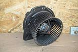 Вентилятор моторчик печки для VW Passat B5 Valeo F664691L, 8D2820021, фото 2
