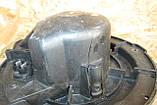 Вентилятор моторчик печки для VW Passat B5 Valeo F664691L, 8D2820021, фото 3