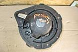 Вентилятор моторчик печки для VW Passat B5 Valeo F664691L, 8D2820021, фото 4