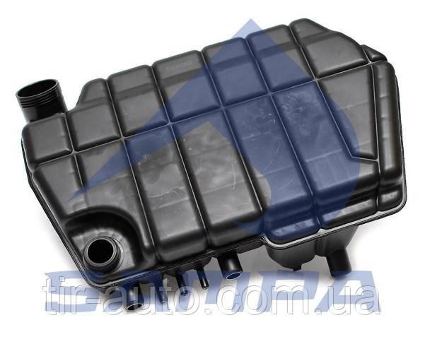 Бачок охлаждающей жидкости DAF 95XF/XF95/105 ( SAMPA ) 051.040