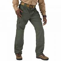 Штани 5.11® Taclite® Pro Pants - TDU Green, фото 1