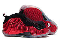 Кроссовки мужские Nike Air Foamposite / FMP-038